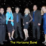 THE HORIZONS BANDS profile image.
