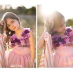 Tabitha Patrick Photography profile image.