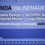 Panda Online Marketing profile image.