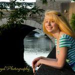 Royal Photography & Evidence Store profile image.