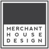 Merchant House Design profile image