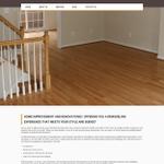 MAR Consulting LLC profile image.