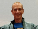 Adrian Bonner PT profile image