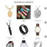 Bula Design Company  profile image.