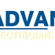 Advantage Electricians Federal Way logo