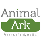 Animal Ark Pet Care profile image.