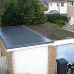 Always roofing & home improvements  profile image.