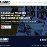 Actin Web Marketing Ltd profile image.