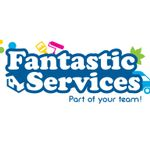 Fantastic Services in Manchester profile image.