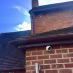 Moore Security Systems Ltd profile image.