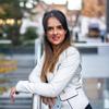 Laura De Schivanovits profile image