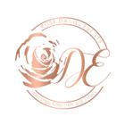 RoseDaniel Events