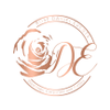 The Rose Banqueting Suites profile image