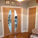 Surrey Interior Doors profile image.