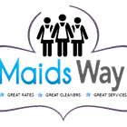 MaidsWay Cleaning Services, LLC.
