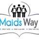 MaidsWay Cleaning Services, LLC. logo
