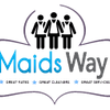MaidsWay Cleaning Services, LLC. profile image