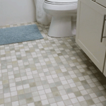 MaidsWay Cleaning Services, LLC. profile image.