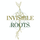 Invisible Roots Healing / LENS Therapy Denver logo