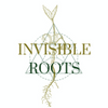 Invisible Roots Healing / LENS Therapy Denver profile image