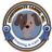 Consummate Canine, Inc. profile image