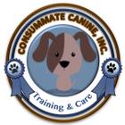 Consummate Canine, Inc. logo