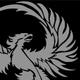 PhoenixHR LLC logo