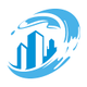 UpKeep Cleaning, Inc. logo