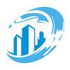 UpKeep Cleaning, Inc. profile image