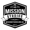 Mission Photography Studios profile image