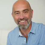 Mark Elliott Coaching profile image.