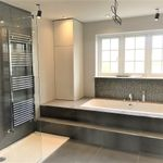 Abacus Kitchens and Bathrooms profile image.
