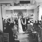 Carswell Weddings profile image.