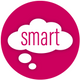 Smart Graphic Designers logo