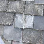 www.safestylinghomeimprovements.co.uk profile image.
