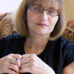 Deborah Hellerstein PhD profile image.