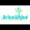Brite White Cleaning Service profile image