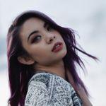 PJ Lee Co profile image.