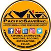pacific save  profile image