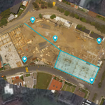 KFD Aerial Photography profile image.