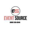 Event Source USA