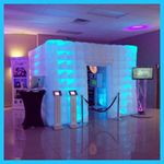 Party Bookings USA profile image.