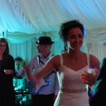 LeFunk! Wedding Band and Party Band profile image.