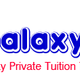 Galaxy Tuition Service logo