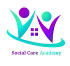 enquiries@socialcareacademy.org