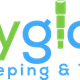 Spyglass Bookkeeping & Tax logo