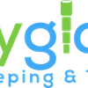 Spyglass Bookkeeping & Tax profile image