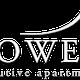Tower Executive Apartments Southend on Sea logo