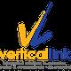 Vertical Link logo