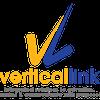 Vertical Link profile image